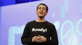 Internet Explorer «іздеу» платформасын жасаушы Microsoft-тан кетті