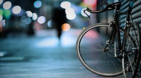 Нидерландылық ғалымдар ақылды велосипед жасап шығарды
