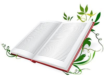 Мектеп оқушысы кітап оқи алмайды