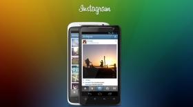 «Instagram» құны қаншаға бағаланып отыр?