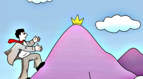 Ақшаны үнемдеудің 9 ережесі