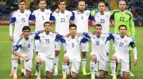 Қазақстан құрамасы Молдовамен жолдастық кездесу өткізеді