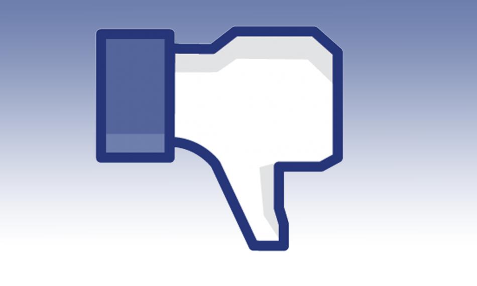 Facebook-те