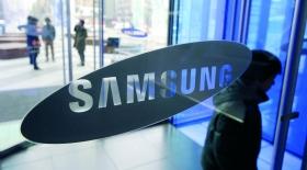 Samsung қызметкерлерінің жалақысы қысқарды