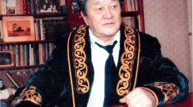 С.Жүнісовтің «Заманай мен Аманай» повесіндегі сүйіспеншілік сезімдерінің суреттелуі