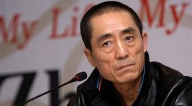 Қытайлық режиссер 2022 жылғы Олимпиадаға арнап селфиден бейнебаян түсірмек