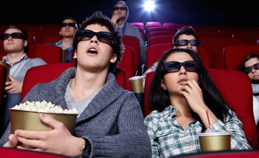 2015 жылы қандай фильмдер көреміз?