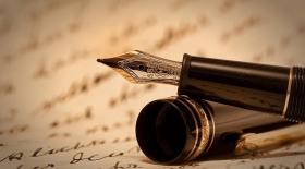 Шаханов поэзиясына тән өршілдік, қызу интонация, жоғары пафос мәселелері