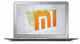 Xiaomi компаниясы ноутбуктер нарығында бақ сынайды