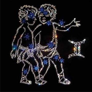 2012 жылға арналған жұлдыз-жорамал: Егіздер