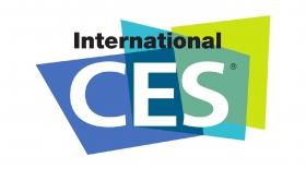 CES 2015 көрмесінде қандай техно өнімдер таныстырылмақ?