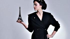 Париждік стиль