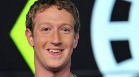 Марк Цукерберг жыл сайын өзіне уәде беріп келеді