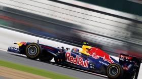 «Формула – 1» жарыстарына қатысты жаңа ереже қабылданды