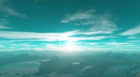 Астрономдар 8 жаңа экзоғаламшарды тапты