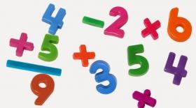 Сабақ жоспары: Жазбаша қосу және азайту (Математика 3-сынып)