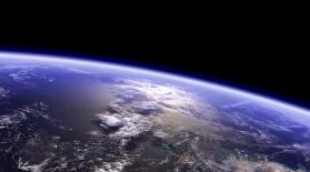 2015 жылғы ғарышты зерттеуге бағытталған жобалар