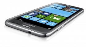 Samsung Windows смартфондарына көңіл бөлмек