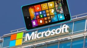 Microsoft смартфондары елімізде  қол жетімді бағамен сатылады