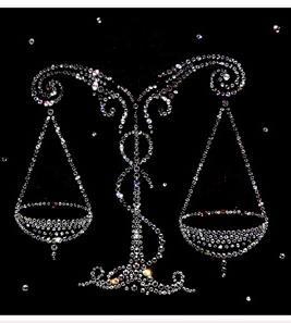 2012 жылға арналған жұлдыз-жорамал:Таразы (23 қыркүйек—23қазан)