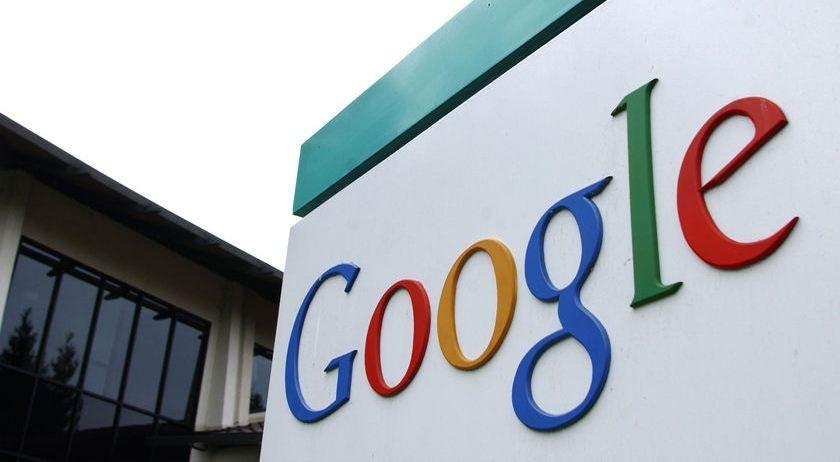 Google терроризмге қатысты видероликтерді өшіріп отырады