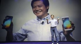 Xiaomi ультражұқа смартфондары таныстырылды