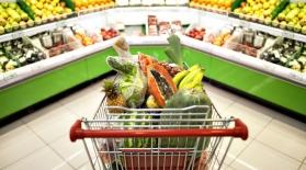 Супермаркеттен сатып алмауға кеңес берілетін 14 тағам #2