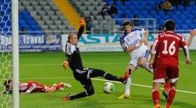 Қазақстан премьер-лигасы IFFHS рейтингінде 45 саты жоғарылады
