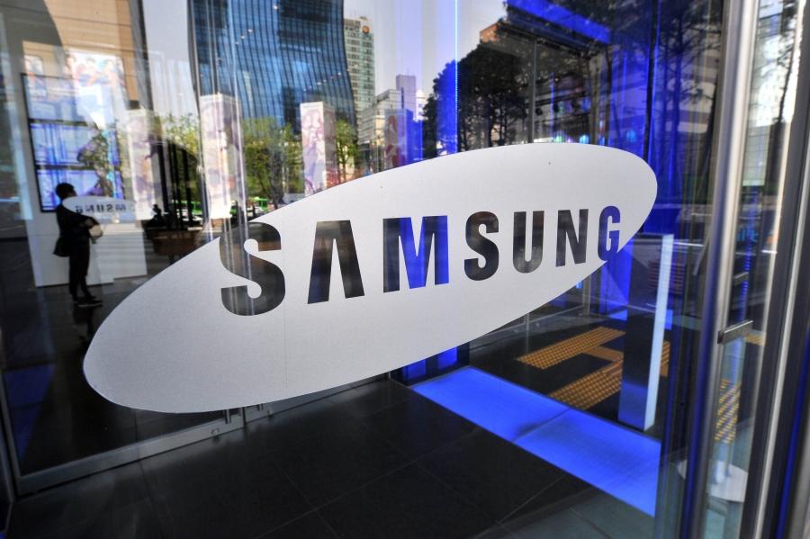 Samsung жаңа платформадағы фотоаппарат шығарады