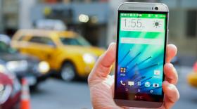 HTC жаңа смартфоны қандай болмақ?