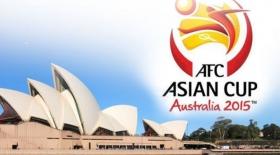 Азия кубогының топтық кезеңінде соғылған үздік голдар (видео)