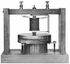 Түкпір-түкпірді тілдестірген телефон тарихы