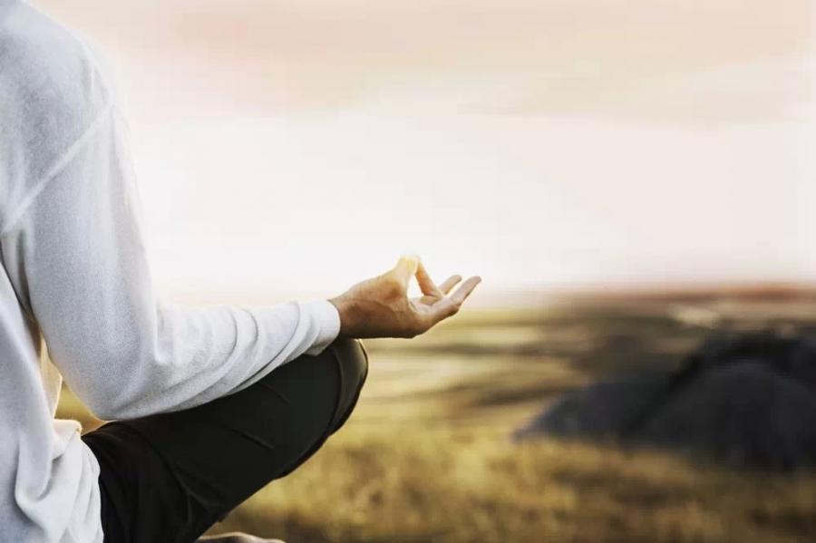 Медитацияның қандай пайдасы бар?