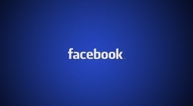 Facebook желісін пайдаланушылардың саны 1,38 миллиардқа жетті
