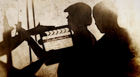 «Қазақфильм» оралмандар туралы жаңа фильм түсіруді бастады
