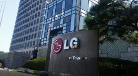 LG компаниясы жұқа OLED-дисплей шығарады