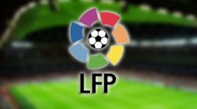 Футболдан Испания чемпионаты уақытша тоқтап қалуы мүмкін