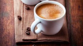 Кофенің танымал түрлерін жасап үйренейік (видео)