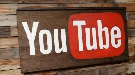 YouTube туралы қызықты фактілер