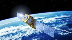 NASA климат өзгерістерін зерттеу үшін жасанды жерсерігін ұшырды