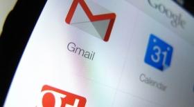 Енді Gmail арқылы ақша аударымын жасауға болады