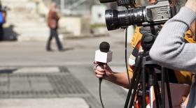 II халықаралық журналистика және коммуникация қысқы мектебі шақырады