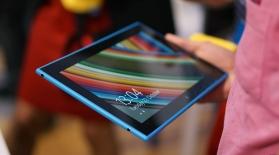 Microsoft енді RT-планшет шығармайды