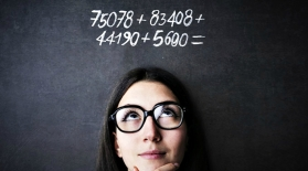 Математика пәнінен шпаргалка