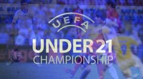 Евро-2017. Қазақстан жастар құрамасының қарсыластары анықталды