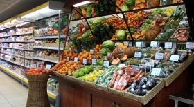 Супермаркет халықты қалай алдайды?
