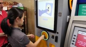 АҚШ-та кілтті 3D-принтермен шығару әдетке айналды