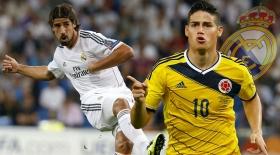 Роналдудың туған күніне барған «Реал» ойыншылары жазаланды