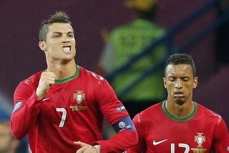 Португалия жеңіске жете ала ма?