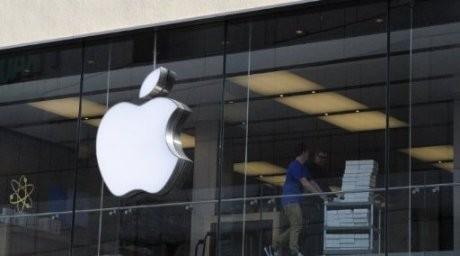 Австралия соты 4G термині үшін Apple-ға айыппұл салды